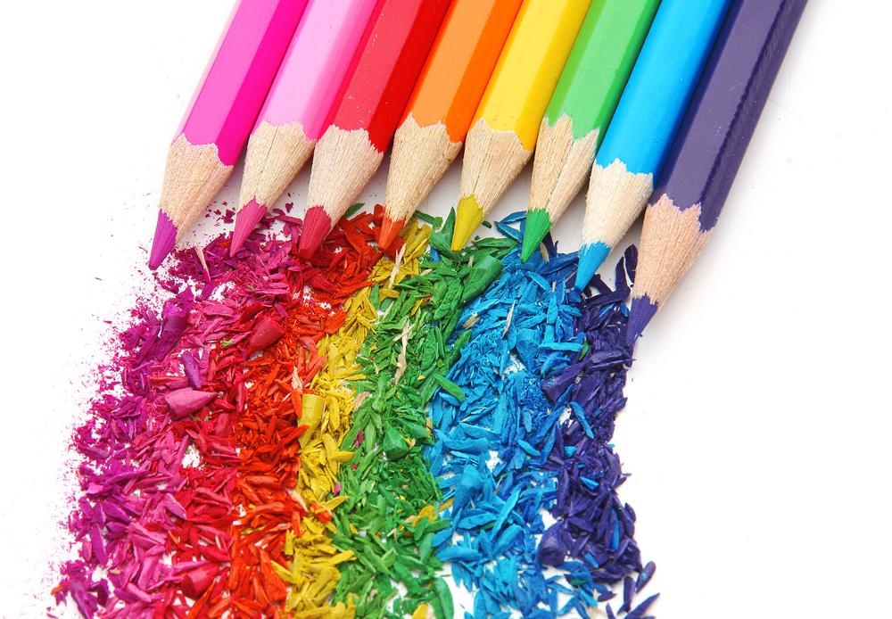דגימת צבע