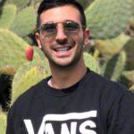 בן מנחם המלצה על שירות בניית אתר וורדפרס בהתאמה אישית