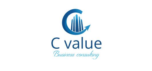 לוגו לחברת פיננסים