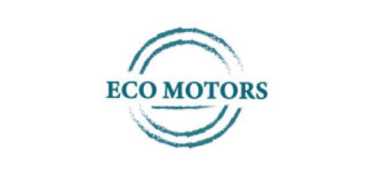 לוגו אקו מוטורס